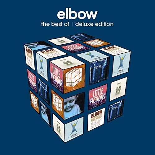 Elbow – Golden Slumbers