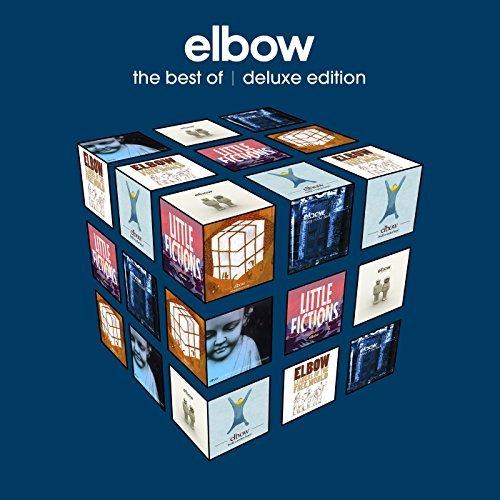 Elbow – Golden Slumbers