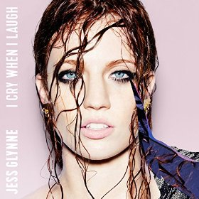 Jess Glynne – I cry when I laugh