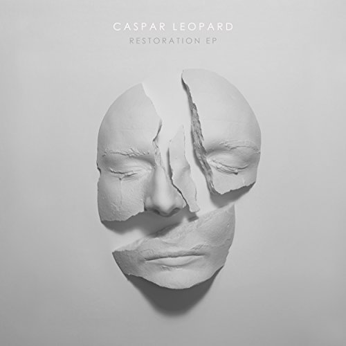 Caspar Leopard – Restoration EP