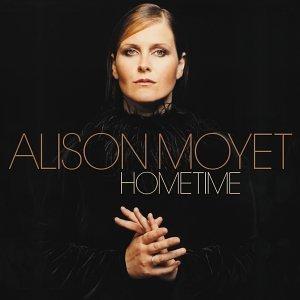Alison Moyet – Hometime