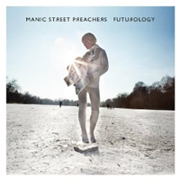 Manic Street Preachers – Walk Me To The Bridge