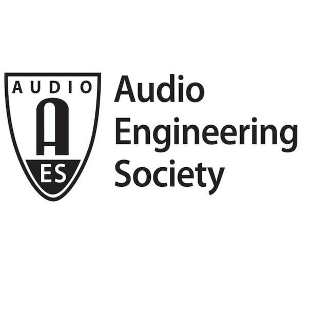 Конференция Общества инженеров-звукотехников AES